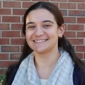Jessica Bonamusa, NEIWPCC Environmental Analyst